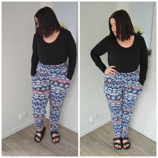 outfit cc.jpg