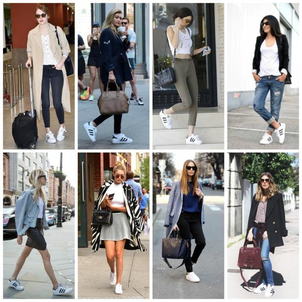 trendy new kicks.jpg